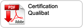 dl_certif_qualibat