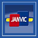 partenaire_janvic2