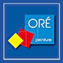partenaire_ore2